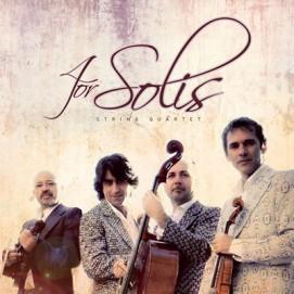 4or Solis