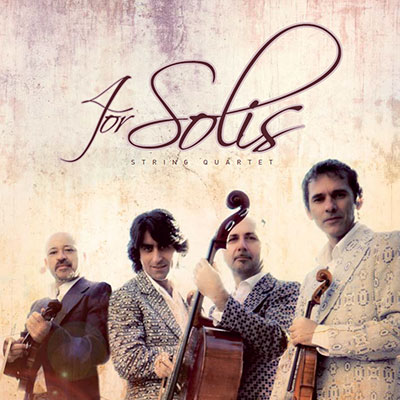 4or-solis-cover