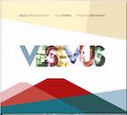 Vesevus-CD-Label